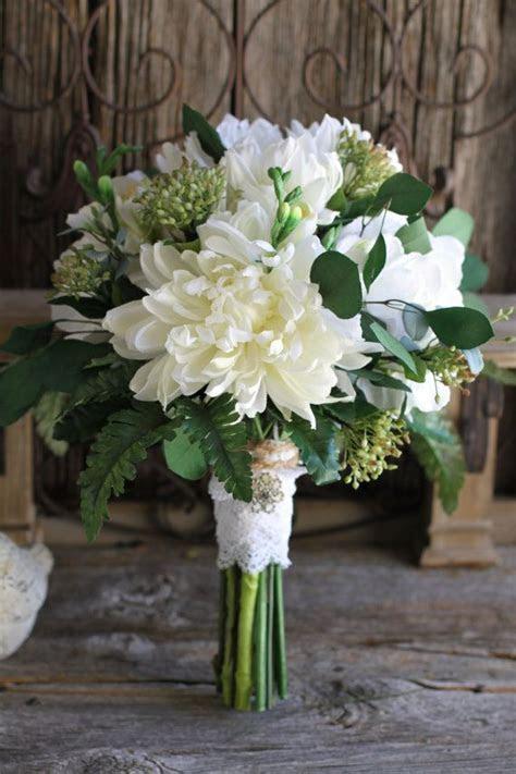 Wedding Bouquets   My Wedding Guides