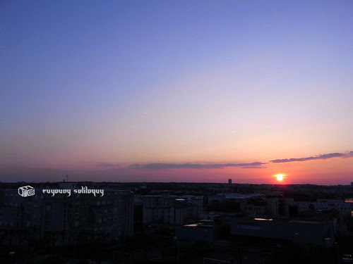 Ricoh_CX1_Sample_46 (by euyoung)