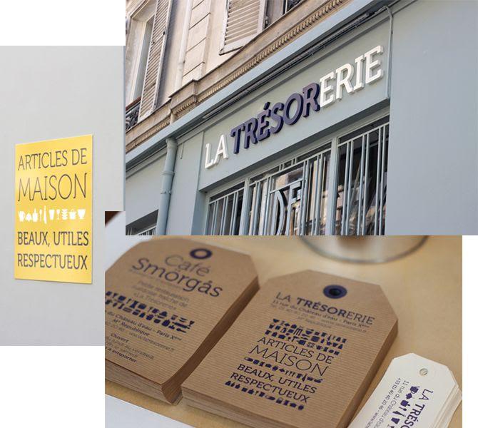 photo 3-Tresorerie_paris_deco_restaurant_zpsazqu7wl7.jpg