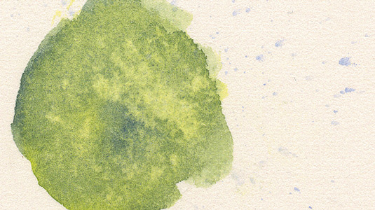 watercolor-projects-13