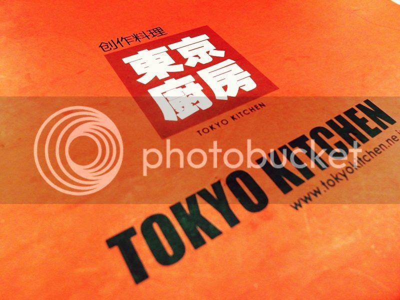 photo 07_zps5201eff4.jpg
