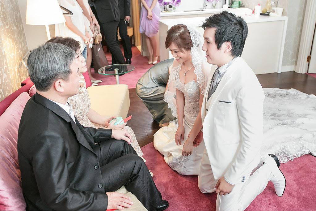 婚禮拍攝041