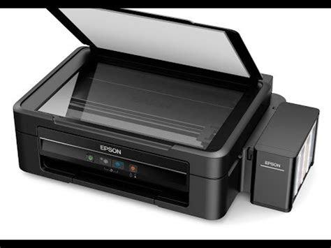 como instalar una impresora epson  como instalar