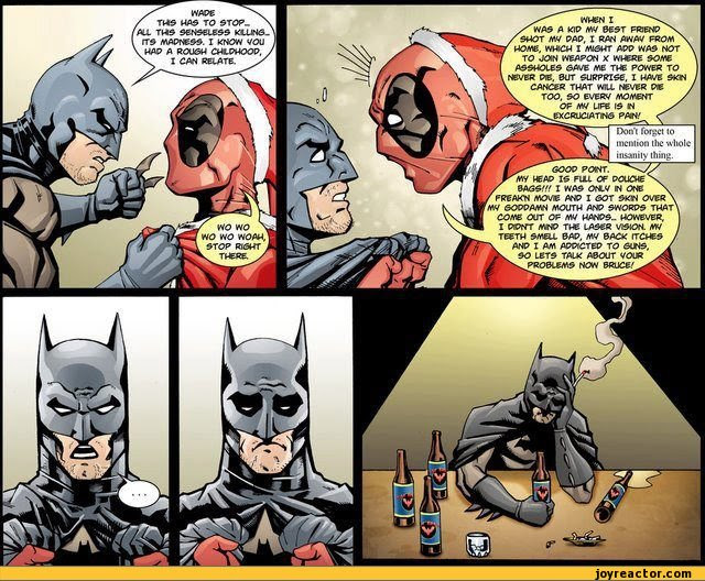 http://img0.joyreactor.com/pics/post/funny-pictures-Deadpool-auto-Batman-467684.jpeg