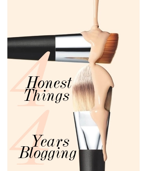 Lessons_Learnt_Beauty_Blogging
