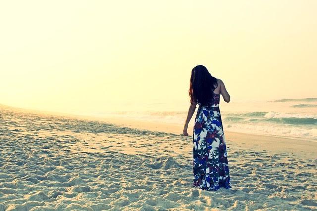 juliana leite praia nascer do sol barra da tijuca por lucas lopes 3