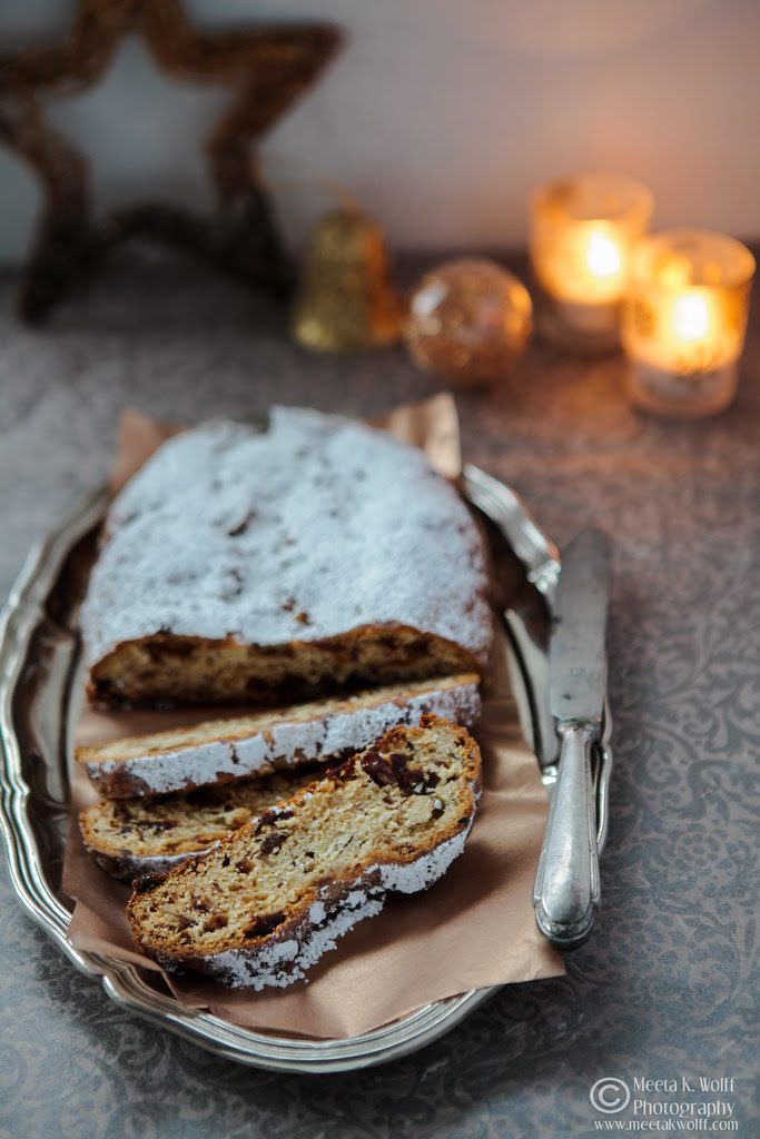 Date Fig Stollen by Meeta K. Wolff-0013