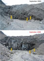 himilayan-glacier.jpg