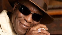 Buddy Guy presale password for early tickets in Hamilton