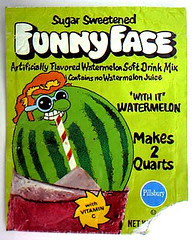 withitwatermelon