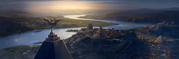 Game Of Thrones Scenery Wallpaper