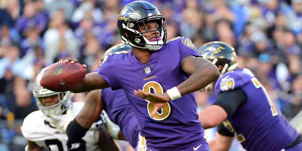 Google News - Joe Flacco absent from Ravens practice Wednesday ... 83a3c1f29
