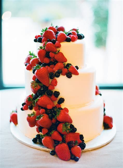 What You Need to Know About Wedding Cakes   Love Affair