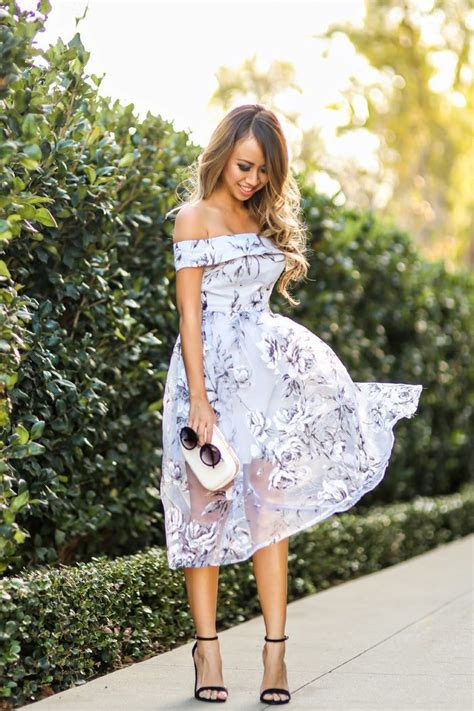 51 best CHWV Wedding Guest Outfits images on Pinterest
