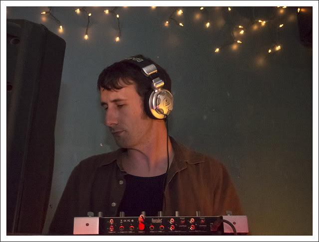 DJ Andy 1