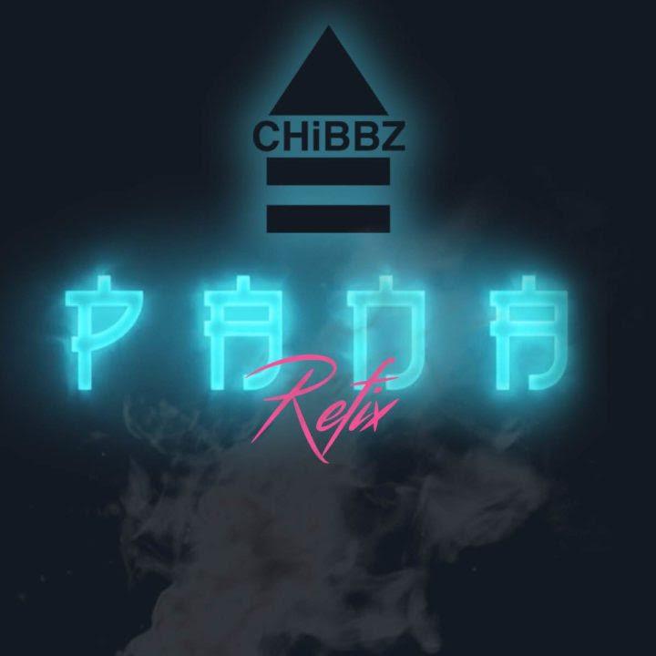 VIDEO: Chibbz - Pana (Refix)