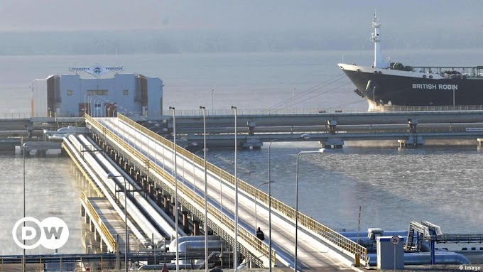 Минск уводит свои нефтепродукты из портов Литвы в российские