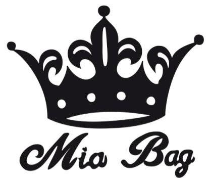 Mia Bag shop online italia