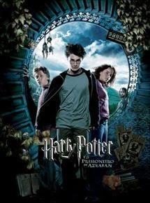 Harry Potter E O Prisioneiro De Azkaban Filme Completo Dublado