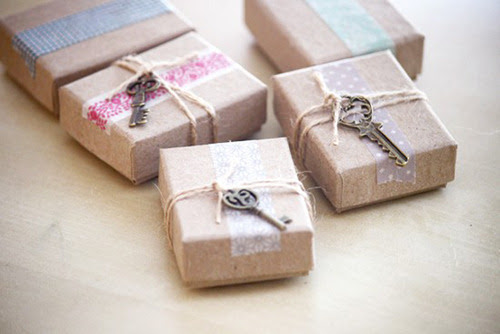 Friend Tumblr Birthday Gift Ideas Diy Best Vanillant 5 Simple DIY Gifts
