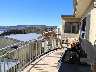 Whistler 4 Holiday Apartment Snowy Mountains
