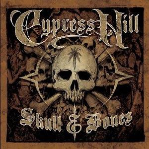 Skull & Bones (album)
