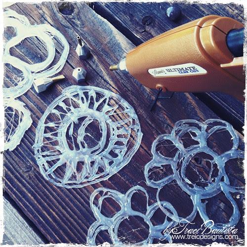 handmade-glue-stencils-19