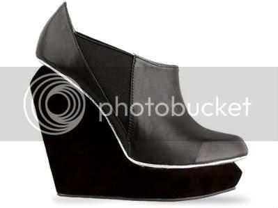 Senso-shoes-Acacia-Black-Matt-01060.jpg picture by Deathbutton