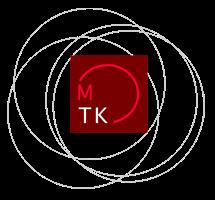http://www.materiale-textkulturen.de/bilder/logo_mtk.png