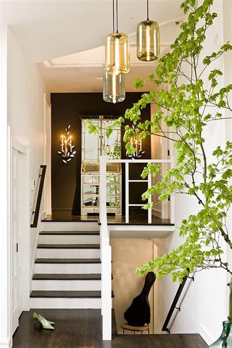 interior design   sublimedesign: a design blog