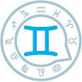 Gemini Horoscope Sign