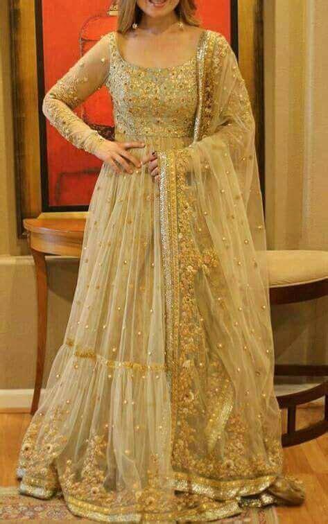 Pakistani Indian brides   Home   Facebook