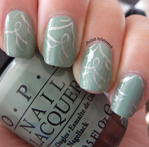 stamping attempt1