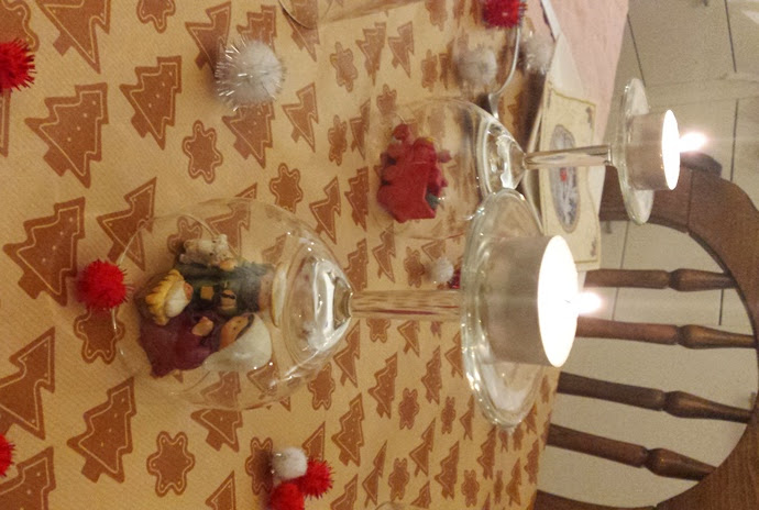 Wine Glass Metnlintje