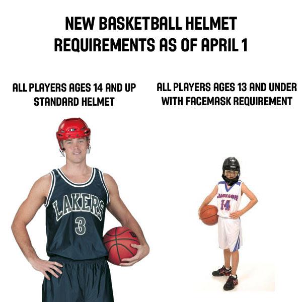 http://www.basketballmanitoba.ca/images/stories/Misc_Logos/Basketball-Helmet-Rule.jpg