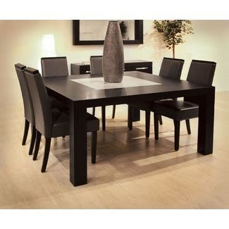 images  dining tables square