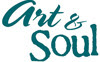 Art and Soul Inspirational Mixed Media Retreats