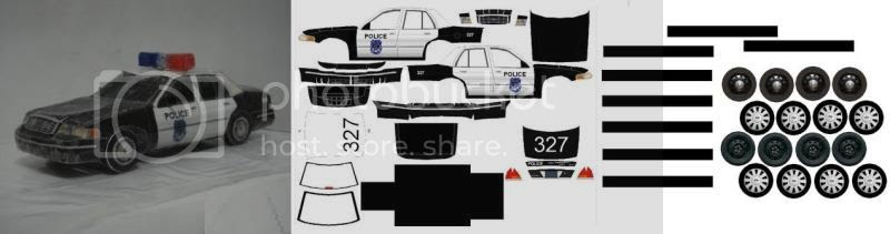 photo policemodelersccc_zps14cb9fc5.jpg
