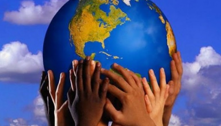 Αποτέλεσμα εικόνας για παγκοσμιοποίηση