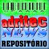 Repo UFAAA adritec News