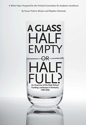 Quotes About Half Empty Glass 55 Quotes