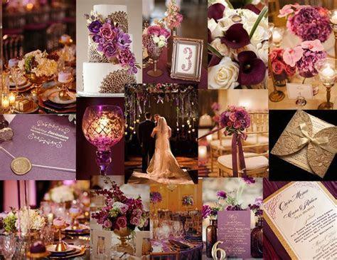 Color that compliment rose gold   Weddingbee   Jolene