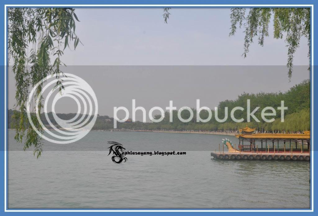 photo Picture16_zps8cb799b8.jpg