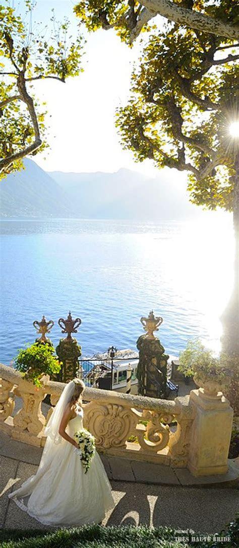 25  best ideas about Lake Como Wedding on Pinterest   Como