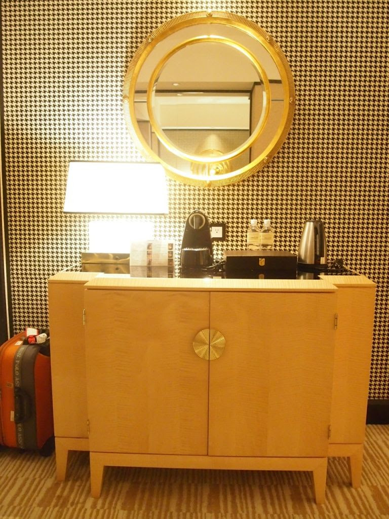 photo The Lin Hotel Tai Chung 7.jpg