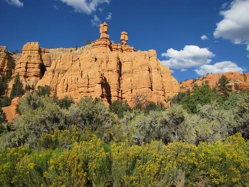 IMG_3578_Utah_12_from_Torrey_to_Bryce_Canyon