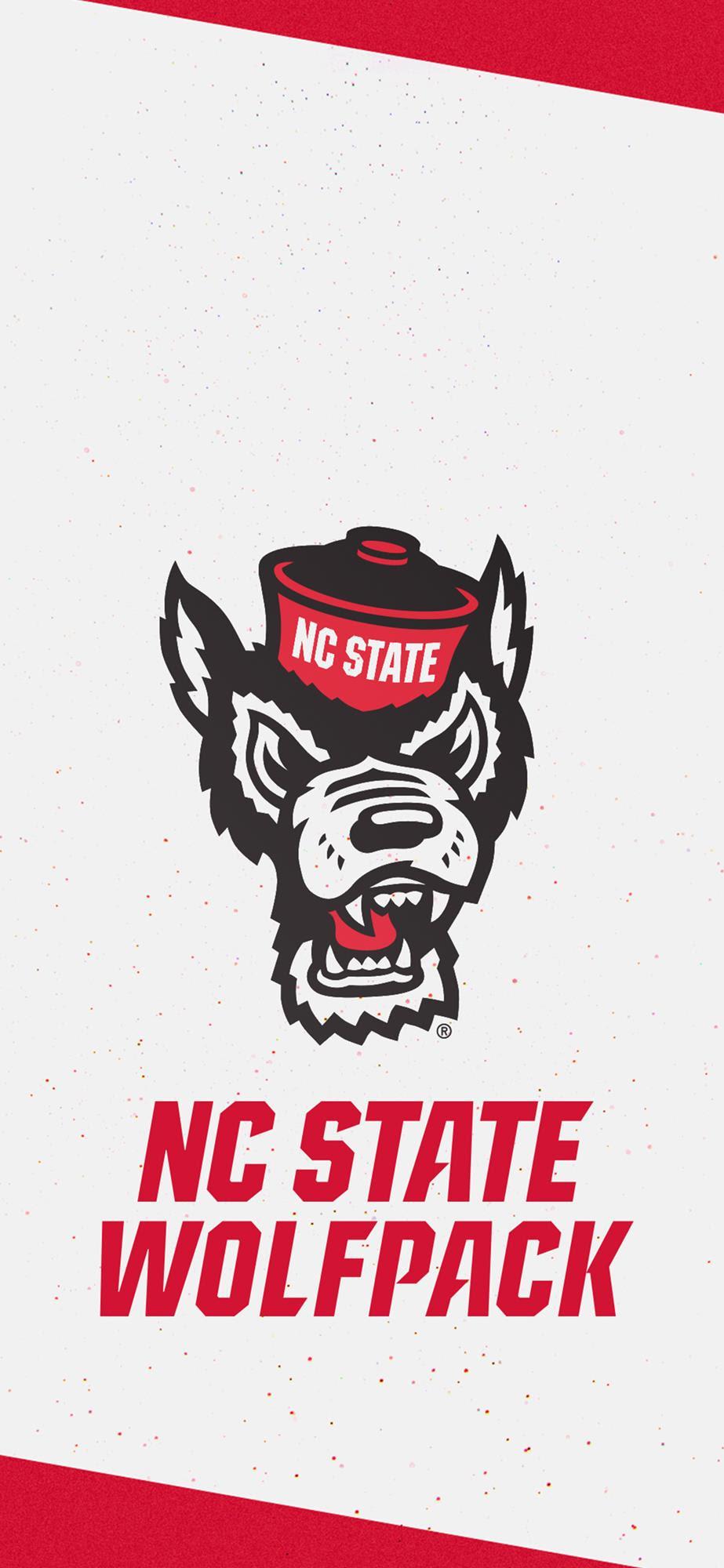 Nc State Athletics Wallpapers Nc State University Athletics