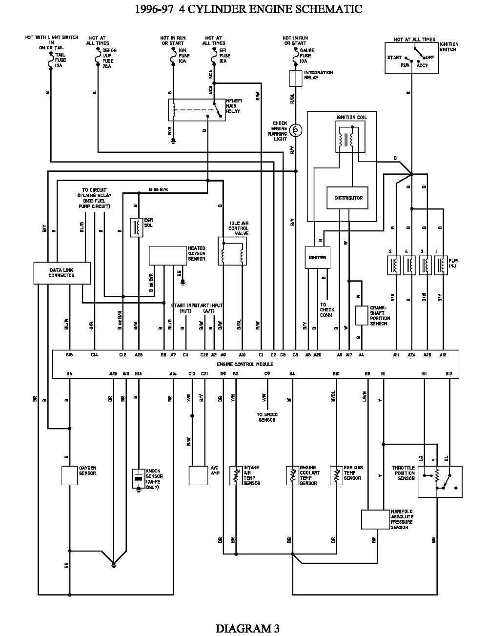 Diagram 1997 Toyota Corolla Stereo Wiring Diagram Full Version Hd Quality Wiring Diagram Diagramharshi Piandelvoglio It