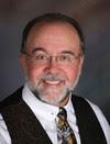Kevin Graunke