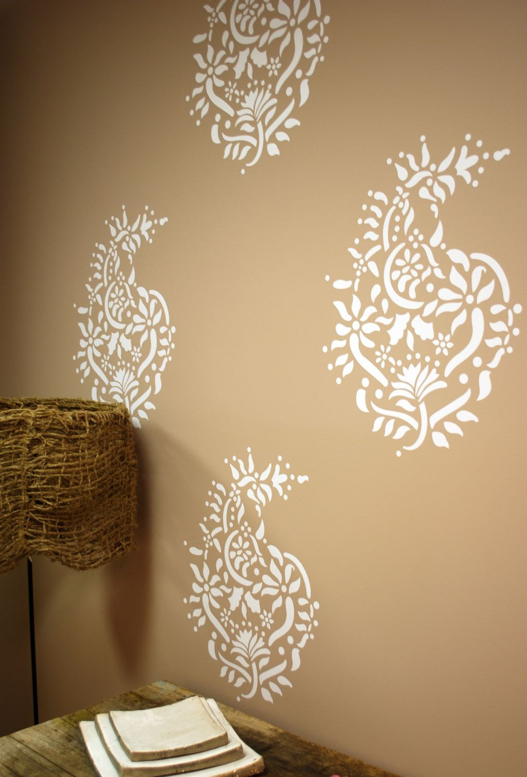 Simple Bedroom Wall Painting Designs Home Design Ideas